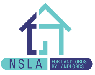 North Staffordshire Landlords' Association